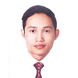 Mr.Lam dinh