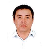 Mr.Hung Nguyen
